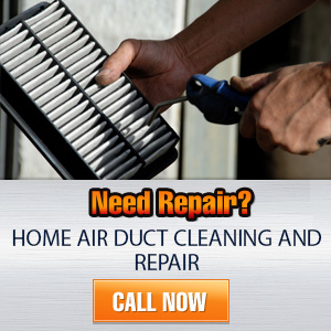 Contact Air Duct Cleaning San Gabriel 24/7 Services