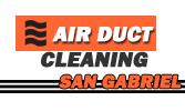 Air Duct Cleaning San Gabriel
